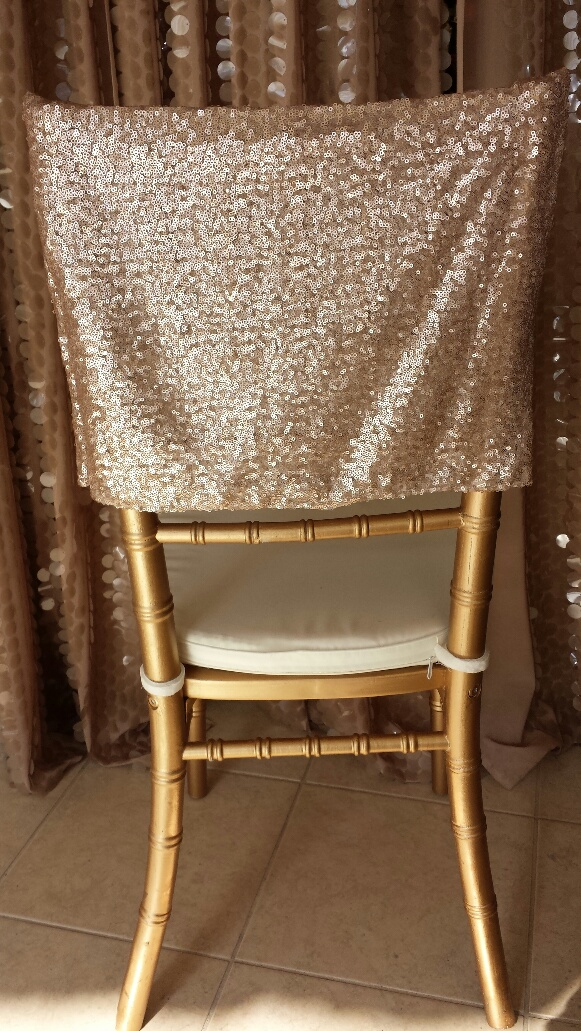 Pleasant Chair Covers Linens And Beyond Theyellowbook Wood Chair Design Ideas Theyellowbookinfo