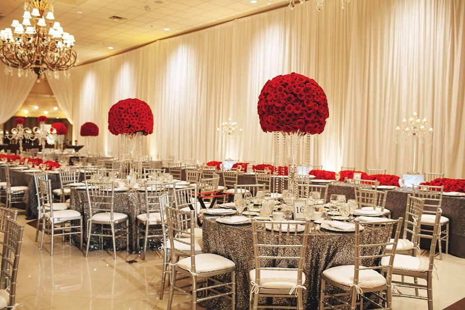 Tremendous Home Linens And Beyond Inzonedesignstudio Interior Chair Design Inzonedesignstudiocom