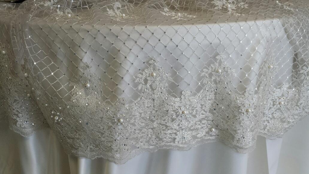 Sliver Amp Grey Linens And Beyond